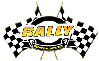 Rally Motor Sports, Worcester, MA